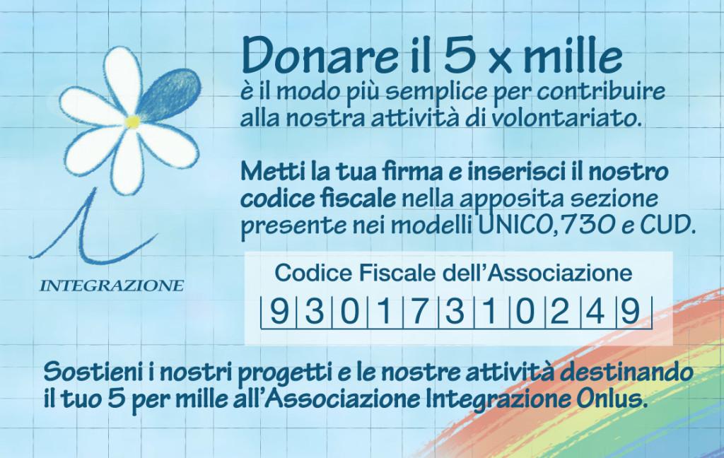 http://www.integrazionepetaloazzurro.org/anew/wp-content/uploads/2014/04/5x1000-1024x648.jpg