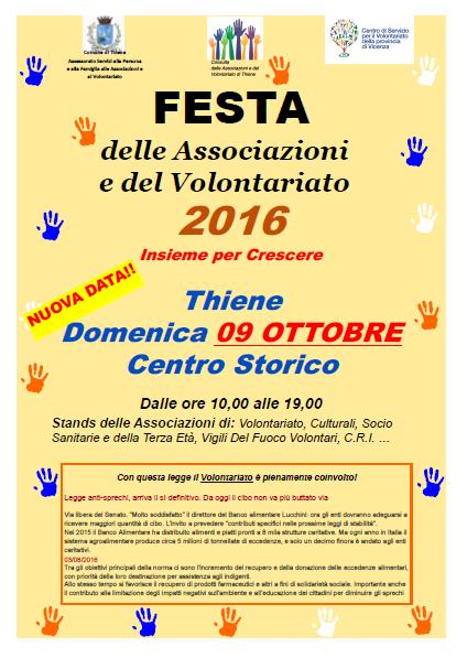 festa-associazioni-del-volontariato-09-10-16